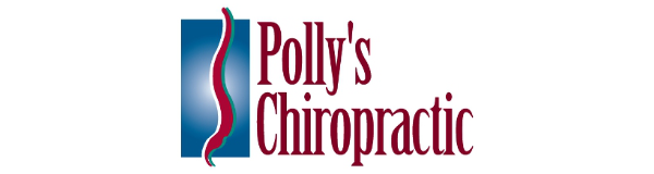 Polly's Chiropractic Clinic